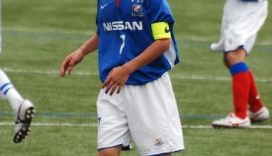 ◆喜田拓也選手選出!◆ U-20日本代表 ミャンマー遠征メンバー発表