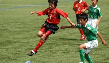 ◆クラブ史上最年少でプロ契約◆ 名古屋グランパスU18・杉森考起選手がプロ契約!!