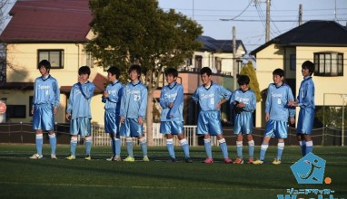 フォトギャラリー –  HK杯〜Atsugi Challenge Cup 2014〜