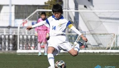 フォトギャラリー – 日産カップ争奪 第41回神奈川県少年サッカー選手権大会 準々決勝【SCHフットボールクラブ vs HIP SC】
