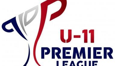 【Premier League U-11 × ジュニアサッカーWeekly 完全コラボが決定!!】