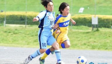 Premier League U-11 Kanagawaが開幕!!