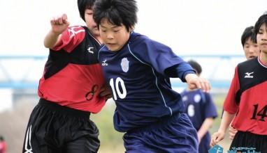 【神奈川】バディーJYがベスト16に名乗り・・・第31回日本クラブユースサッカー選手権(U-15)大会神奈川県大会 2回戦・3回戦(4/29開催)試合結果
