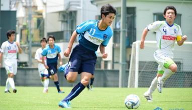 ノックアウトステージ試合日程決まる! – 第30回日本クラブユースサッカー選手権(U-15)大会 ノックアウトステージ ラウンド32