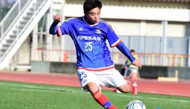 関東リーグDivison1が3月6日開幕! – 2016年度 第10回 関東ユース(U-15)サッカーリーグ Division1