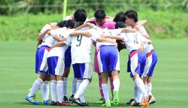 連覇狙う横浜F・マリノスは千里丘FCと初戦戦う・・・第31回日本クラブユースサッカー選手権(U-15)大会 グループステージ第1節試合日程