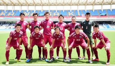 【神奈川】厚木北、桐光、向上らがベスト8進出・・・高校サッカー選手権神奈川県2次予選3回戦結果