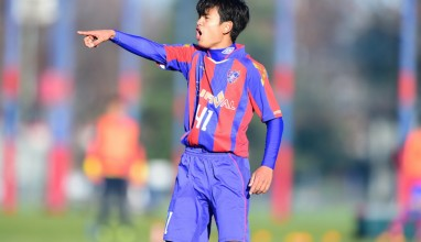 湘南杉岡、京都岩崎らに加え、飛び級で久保もメンバー入り U20サッカー日本代表W杯メンバー発表