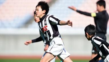 【Pick up】石田の2ゴールでSFATがマリノスとの激戦制し初の栄冠に!