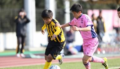 湘南B、東海大相模らが白星発進|神奈川県U-18サッカーリーグ(K1)
