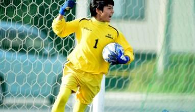 【Pick up】SFATがPK戦の末、強豪横浜FC鶴見敗り神奈川県8強と関東大会出場決定!