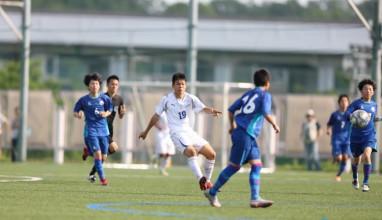 【Pick up】河合、山崎のゴールでジェファが町田ゼルビア敗り勝点3獲得