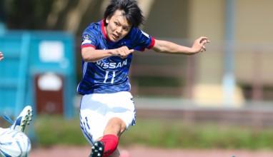【Pick up】横浜FMと清水が2-2の引き分けで勝点1分け合う