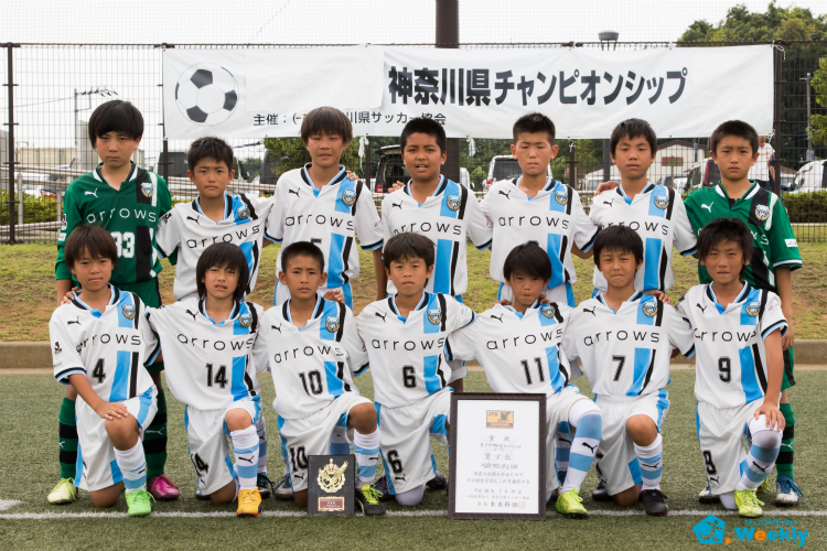 20170717_チャンピオンシップ_集合写真002