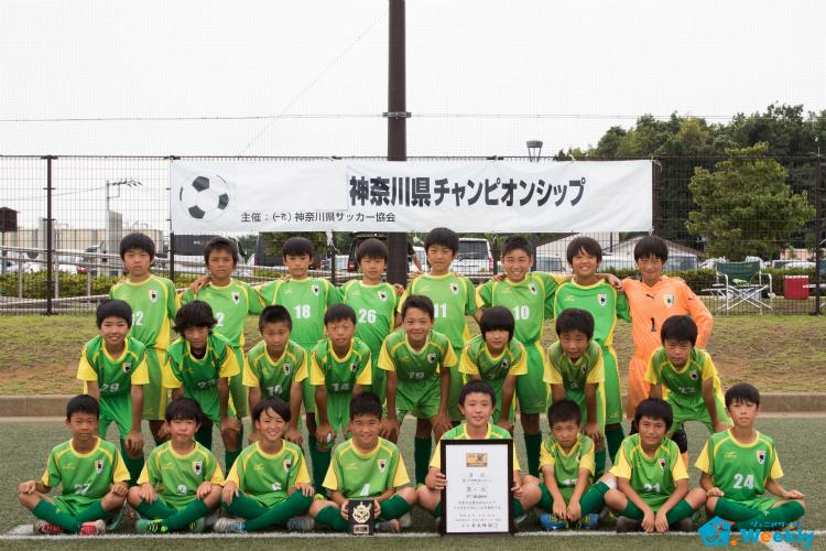 20170717_チャンピオンシップ_集合写真004