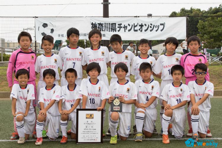 20170717_チャンピオンシップ_集合写真003