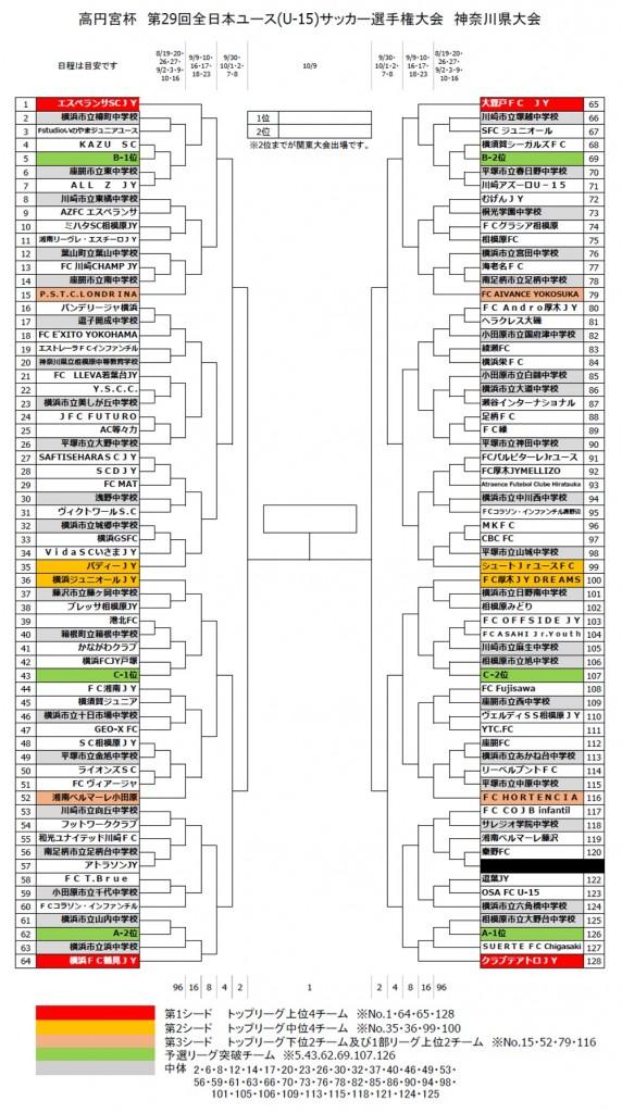 tkmd-tournament