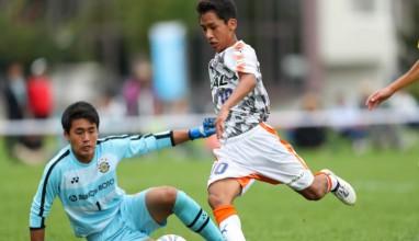 ラウンド32試合日程!|第32回日本クラブユースサッカー選手権(U-15)大会 決勝R