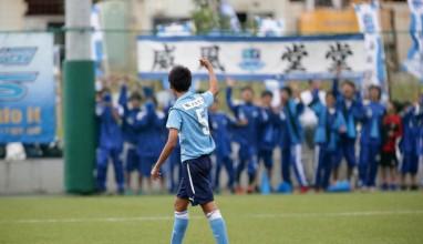 10/9試合日程!|高円宮杯全日本ユース(U-15)サッカー選手権神奈川県大会