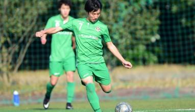 【Pick up】東京ヴェルディが5得点で1FC川越に勝利(写真:38枚)