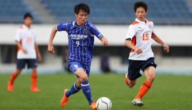 試合日程発表! 開幕は3月11日!|高円宮杯JFA U-18サッカーリーグ東京 2018/T1
