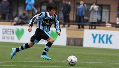 川崎F、大宮、西宮SSらが2連勝でグループ首位に!|第41回全日本少年サッカー大会