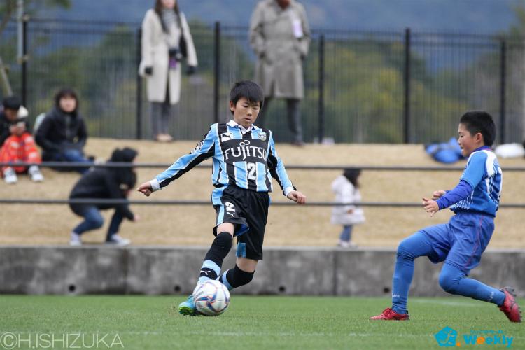 20171226kawasaki (3)