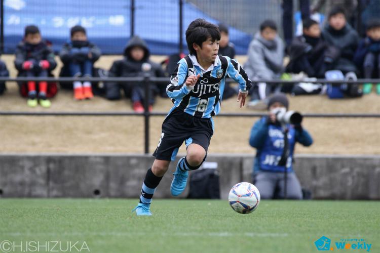 20171226kawasaki (4)