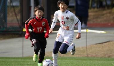 【Pick up】種田陽、古川大洋の活躍で大宮が2連勝でグループ首位に!(監督・選手コメントあり)