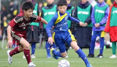 【Pick up】キャプテン吉荒開仁率いる横河武蔵野FCは初日終えグループ2位(監督・選手コメントあり)