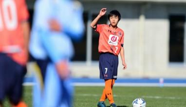 【Pick up】大宮がエース大澤、柴山らのゴールで4得点快勝!(写真:37枚)