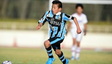 1次ラウンド各グループ発表 神奈川からは川崎フロンターレ、東京都代表は横河武蔵野|第41回全日本少年サッカー大会