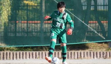昨年王者SFAT、全日本少年サッカー県王者川崎Fらがブロック4強に|第44回神奈川県少年サッカー選手権大会高学年の部