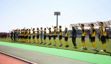 【Pick up】東海大相模が厚木北との激戦制し関東切符獲得!(写真:43枚)