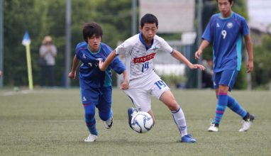 【Pick up】湘南ベルマーレがFC町田ゼルビアに4発快勝で2回戦へ(写真:27枚)
