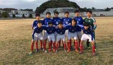 【2017年度ジュニアユース選手募集】かながわクラブ(神奈川県横浜市)