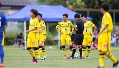 グループステージ組合せ決定!|第32回日本クラブユースサッカー選手権(U-15)大会