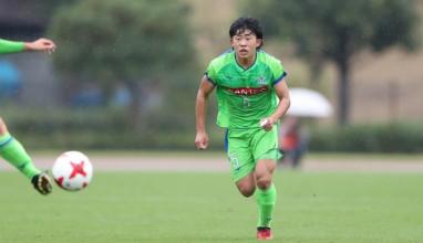 準々決勝試合日程(11/3・11/5)|2017Jユースカップ
