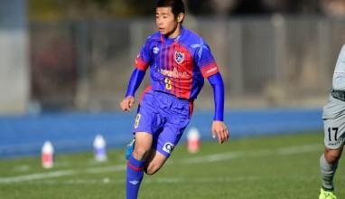 安田(FC東京深川)、山根(マリノス)ら19名が選出!|U-15日本代表 欧州遠征メンバー・スケジュール(4/6~5/3)