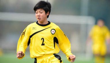 STFC、東京ヴェルディ、柏レイソルらが2回戦進出!|第24回関東クラブユース選手権(U-15)大会
