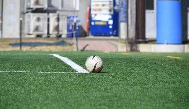 U-15世代の選手たちに試合機会を!〜神奈川の強豪クラブが集うU15 神奈川チャレンジカップが8月開催〜